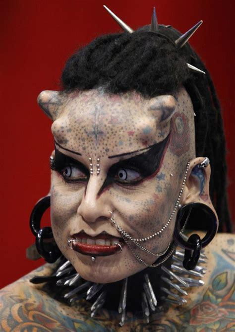 tattoo maker in virar 136 best very good allah destroy disease images on pinterest