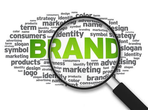 you bid 7 reasons you should bid on your brand name