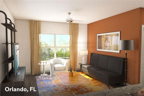 one bedroom apartments in orlando big city apartments for 1 000 real estate 101 trulia blog