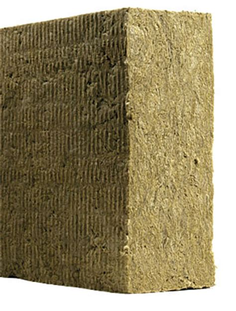 top 28 mineral wool lowes rutland 587 bright rock