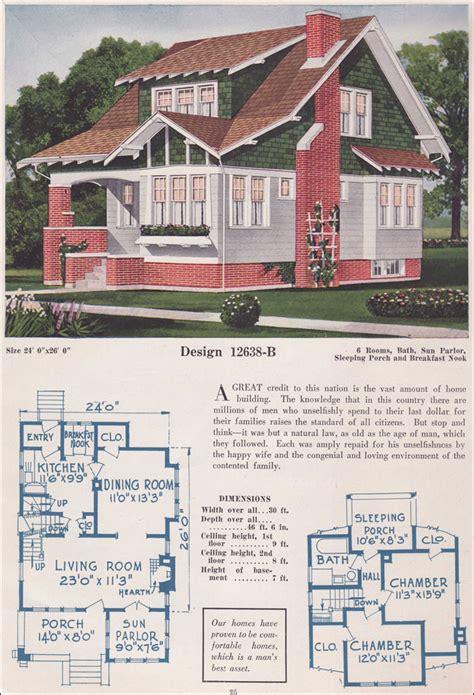 dormer bungalow plans joy studio design gallery best design shed dormer bungalow house plans joy studio design