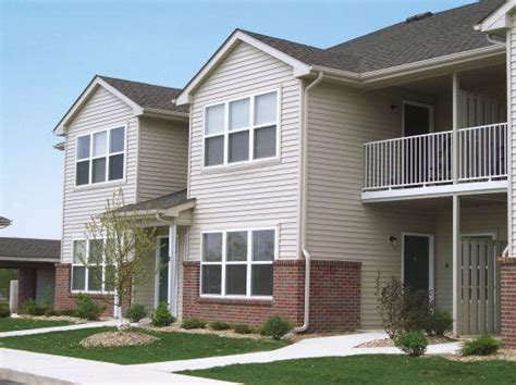 1 bedroom apartments in bloomington il one bedroom apartments in bloomington il 1 bedroom