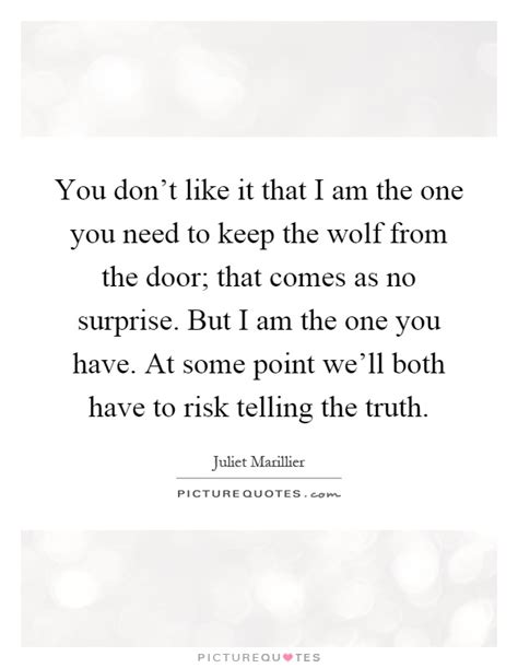 I Dont Need No Stinkin But Ill Keep Him Anyway by Wolf Quotes Wolf Sayings Wolf Picture Quotes