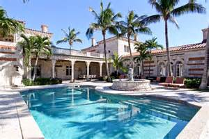 vacation homes in florida for sale vacation homes for sale in orlando florida