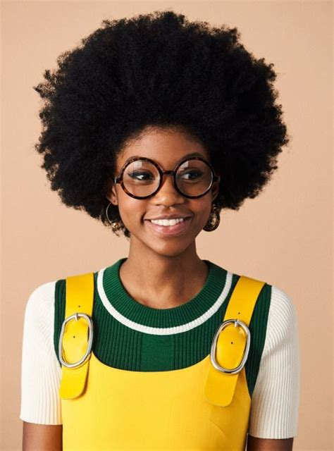 brandi granville natural hair colir 1000 ideas about natural hair colour on pinterest