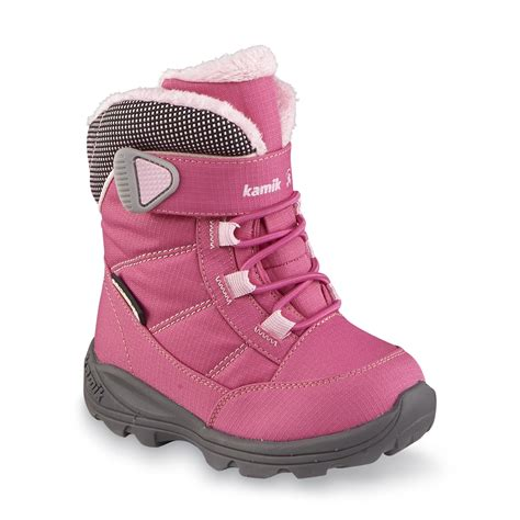toddler winter boots toddler winter boots