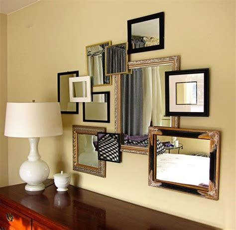 decorating with mirrors 1000 images about decorating with mirrors on pinterest