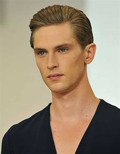 mens hairstyles exle stylish men s haircuts 15 men s hairstyles men s fashion