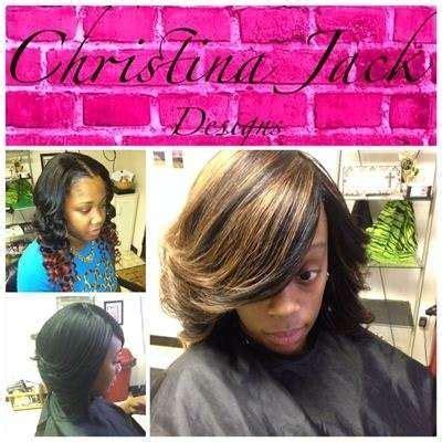 african american hair stylist in aiken sc 151 best black hair stylists images on pinterest hair