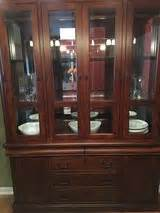 Joliet Cabinet by Furniture For Sale In Joliet Il Joliet Bookoo