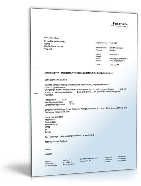 Musterbrief Anforderung Qualifizierten Arbeitszeugnisses Neue Downloads Ausbildung Beruf 187 Dokumente Vorlagen