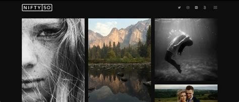 wordpress photoblog themes beautiful wordpress themes for photography contemporary