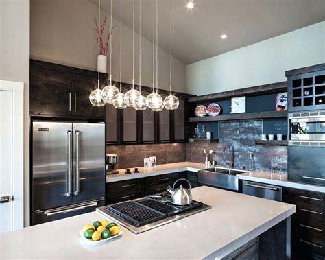 stainless steel kitchen pendant light lighting inspiration stainless steel kitchen light