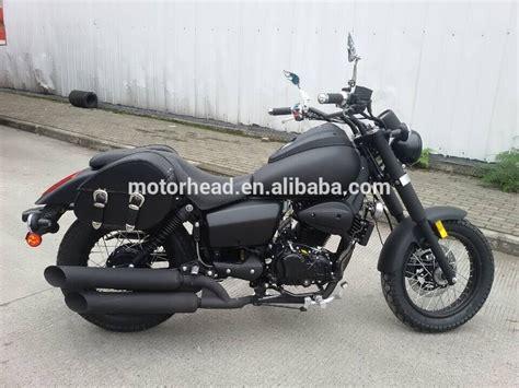 cin ucuz chopper motosiklet cc gaz chopper motosiklet