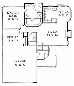 Bi Level House Plans High Quality Bi Level Home Plans 10 Bi Level House Floor Plans Smalltowndjs