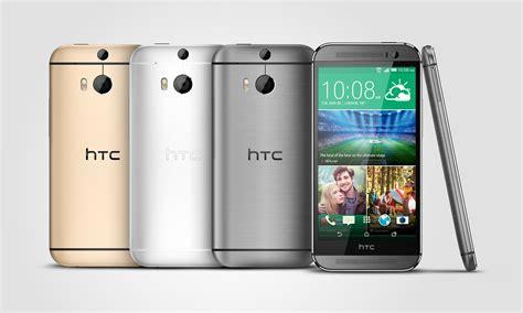 Htc One M8 androidreamer htc one m8 vs samsung galaxy s5 specs comparison