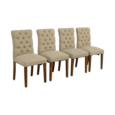 target furniture recliners 40 off target target brookline threshold tan tufted