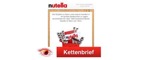 Nutella Aufkleber Kostenlos by Kostenlose Cheap Kostenlose With Kostenlose Beautiful