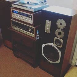 Records Sacramento Ca Delta Records High Fidelity Audio Equipment 1049 Jefferson Blvd West
