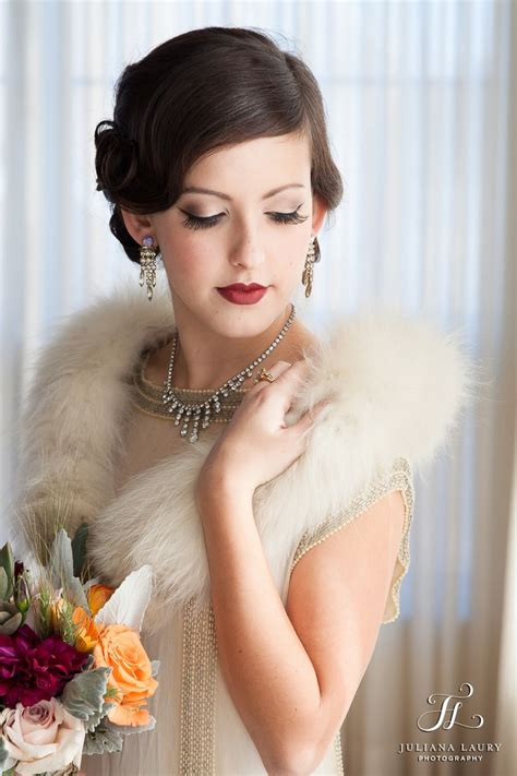 Wedding Hair And Makeup Grantham by Wedding Hair Grantham Wedding Hair And Makeup Grantham
