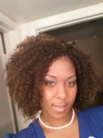 crochet braids houston salon crochet braids w model model water wave hair if you are