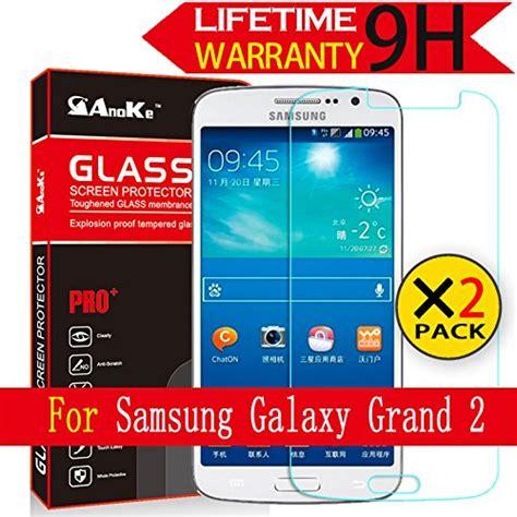 For Samsung Grand 2 G7106 Abu Abu Gratis Tempered Glass G galaxy grand 2 glass screen protector g7102 g7106 2