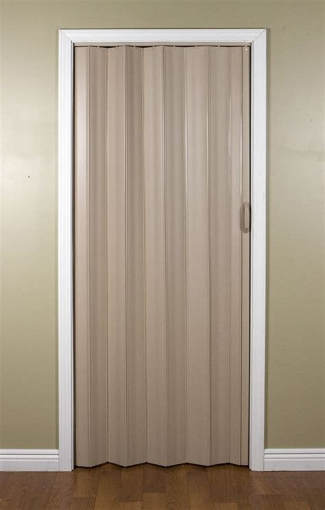 Concertina Doors Accordion Doors Decorator Series Folding Doors