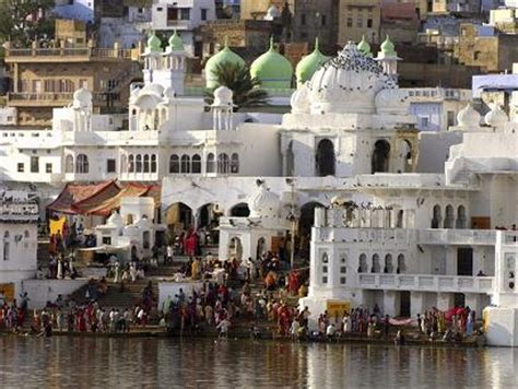 2 Die 4 Ondademar Indian Journey Two Bathing Suit by 5 Days Pushkar And Udaipur Tour In Rajasthan