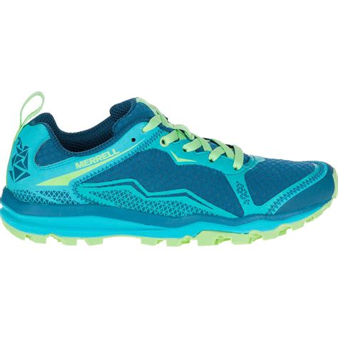 light up shoes for sale near me on sale merrell all out crush light hiking shoes womens