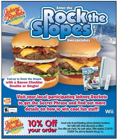design by humans retailmenot printable johnny rockets coupons