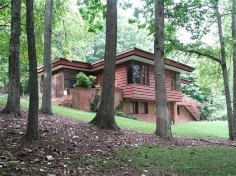 tennessee house the martin house in nashville tennessee realtor 174