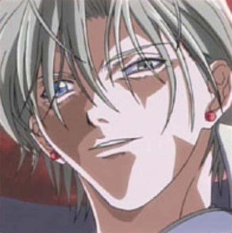 descendants of darkness dr kazutaka muraki descendants of darkness absolute anime