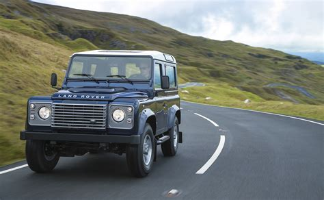 new land rover defender 2013 forbidden fruit 2013 land rover defender
