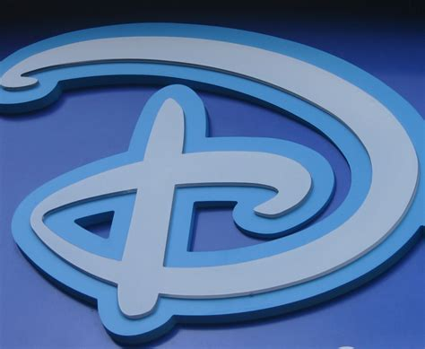 memodisney blog disney letter d www pixshark com images galleries with