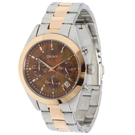947 best images about watches wrist watches on