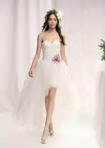 Beautiful Wedding Dress Most Beautiful Wedding Dresses 2012 Bridal Wears