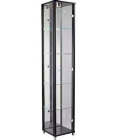 Black Display Cabinet Argos 1000 Images About Home Interior Ideas On Argo