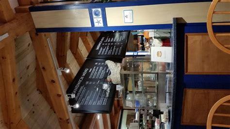 Cape Porpoise Kitchen by Cape Porpoise Kitchen Menu Prices Restaurant Reviews