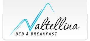 orthopädische matratze bed breakfast valtellina zimmer sondrio italien