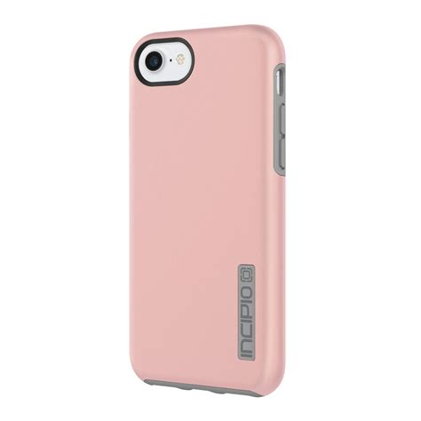 dualpro iphone 7 iphone 7 cases incipio
