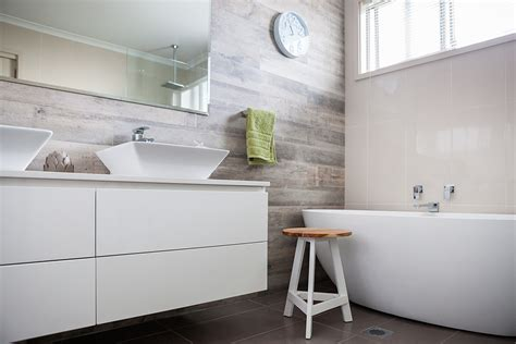 design your bathroom free bathroom how design your bathroom with contemporary
