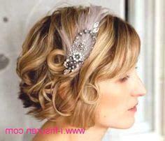 Hochzeit Frisuren Halblange Haare by Die Top Frisuren F 252 R Kurze Haare Als Hochzeitsgast