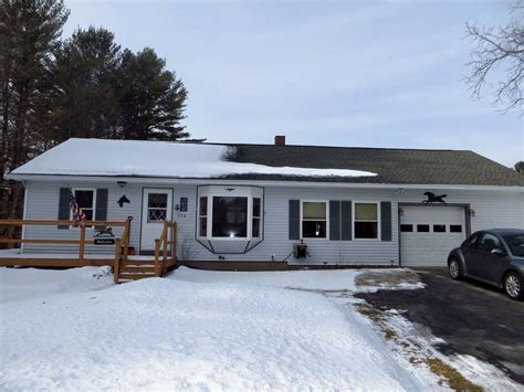 alton nh nh homes for sale 159 000