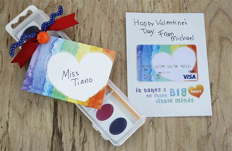 Card Factory Gifts For Teachers - 5 free valentine gift card holders to print at home gcg