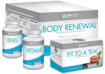Synergy 7 Daily Detox Reviews by 42 Best The Best Weight Loss System Images On