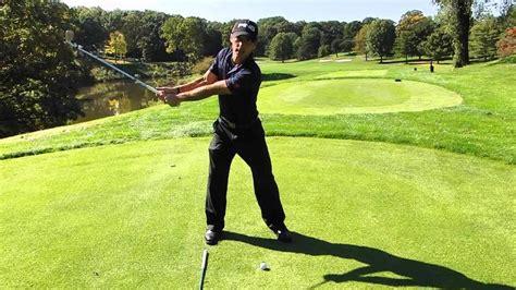 keep left arm straight golf swing 1000 images about ben hogan on pinterest golf tips