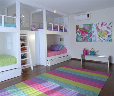 nurserykids room  victoria plasencia interiorismo