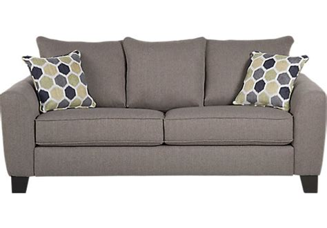 rooms to go sofas bonita springs gray sofa sofas gray