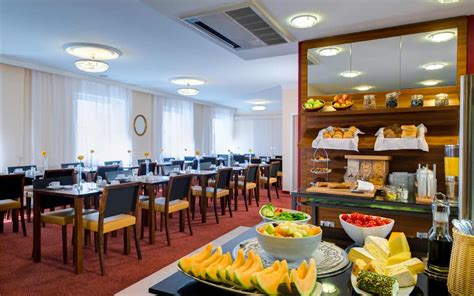 your restaurant embrace the unleash your restaurant become outstanding books info wien karte hotel alpha v 237 de蛻 gerstner imperial