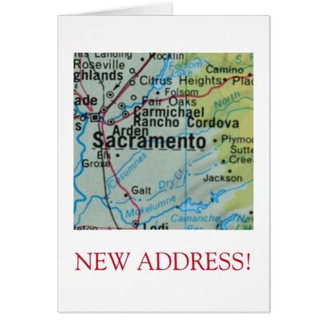 Sacramento Address Lookup 1244 Best Images About Shared Board For Greeting Cards On New